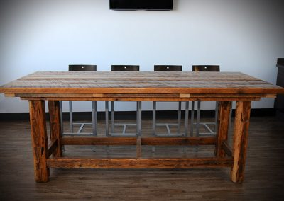 conference-table2