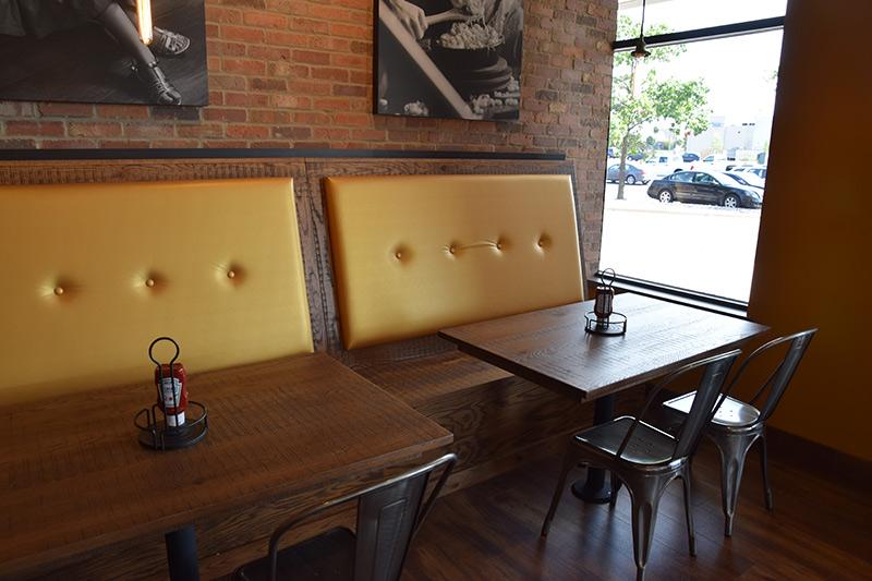 MACS Mac & Cheese Shop in Appleton, WI